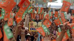 BJP to apply 'T20' formula for 2019 Lok Sabha polls