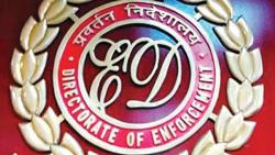 PNB fraud: ED attaches over Rs 218-cr assets of Choksi, others
