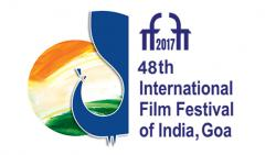 IFFI's Indian Panorama begins with many a fumble