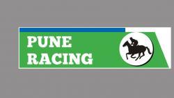 Friday start for Pune racing season this year