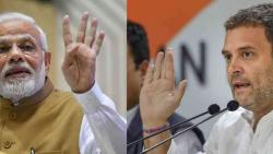 Rahul-Modi face-off, turncoats, caste equations make for heady poll cocktail in 5 states