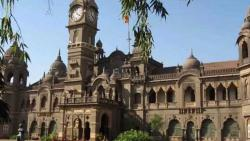 Three member panel set to probe in to Mumbai University's online fiasco