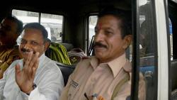 Purohit likely to be released on Wednesday, is eager to rejoin the Army