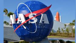 NASA launches tools to increase commercial use of satellite data