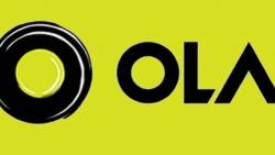 Ola company cheated to the tune of Rs 25 lakh