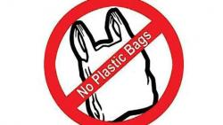 Plastic ban in Maharashtra starts today