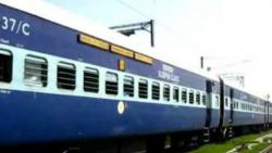 Rlys to run special trains on Habibganj-Dharwar-Habibganj route till June 30