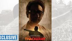 Thackeray was a fine patriot: Nawazuddin