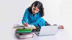 UGC boost for single girl child