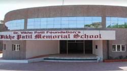 Vikhe Patil School to host Green Championship Programme