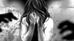 2 army nursing assistants arrested for raping woman