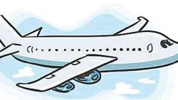 'State govt mulls over BOT model option for Purandar Int'l Airport'