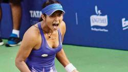 Raina to lead Indian challenge