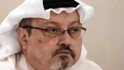 Khashoggi died in fight at Istanbul consulate: Saudi Arabia