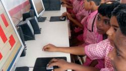 PMC's e-learning project to roll out