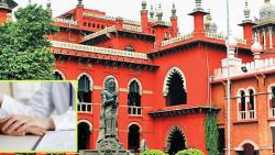 Give counselling to minor rape victim in 24 hours, Madras HC tells legal authority