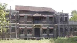 BORI's e-library to be inaugurated tomorrow
