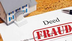 I-T Dept attaches seven properties worth Rs 80 cr