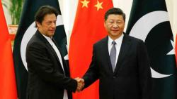 IMF demands details of Pakistan's financial assistance deal with China