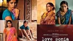 Love Sonia: What lies beneath? (Reviews)
