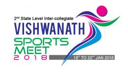 Vishwanath Sports Meet from January 18