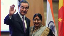 India, China identify 10 areas of people-to-people cooperation