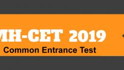Applications invited for CET-2019