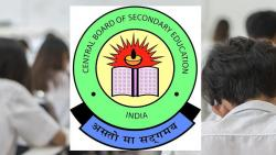 CBSE invites renewal applications for CSSS