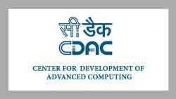 Centre for Development of Advanced Computing