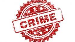 Burglars strike in Vishrantwadi