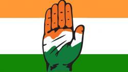 After SC verdict, Cong challenges Modi, govt for JPC probe into Rafale deal