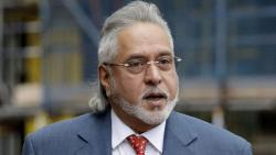 Bank officers may be included in CBI charge sheet against Mallya