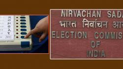 Cyber expert alleges India's 2014 general elections 'rigged'; ECI rejects claim