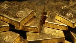 Gold worth `95 lakh caught at Aurangabad