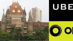 Ola, Uber fares: HC asks Maha govt to decide in 8 weeks