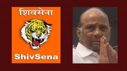 Pawar's politics dangerous, disrupting society's harmony: Sena