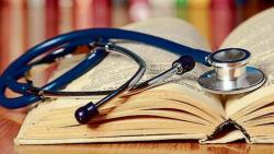 1,200 more seats for med aspirants