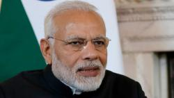 Modi's silence on charges against Akbar unacceptable