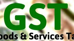 GST Dept tracking 120 service tax defaulters