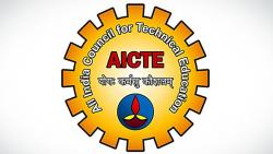 AICTE curriculum to add Indian authors