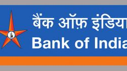 BoI transfers Rs 19.6 lakh four years after death of two account holders