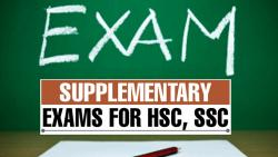 Board extends deadline for filling exam forms