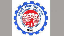 EPFO recovers Rs 8 cr from defaulters
