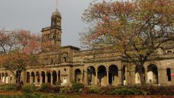 SPPU postpones Indian History Congress