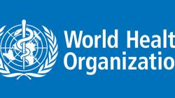 WHO sets guidelines for mgmt of mental disorder patients