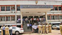 RTO begins inspection of panic buttons, GPS