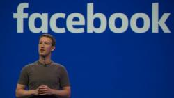 Facebook investors want Mark Zuckerberg to resign: Report