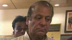 Pakistan court orders Sharifs' release