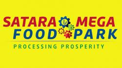 Maharashtra's first mega food park to be launched in Satara