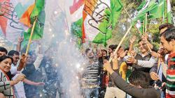 Hindi heartland gives Cong hope for 2019